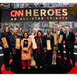 Konica Minolta er global hovedsponsor for ?CNN Heroes?